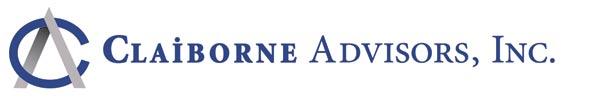 Claiborne Advisors, Inc Logo